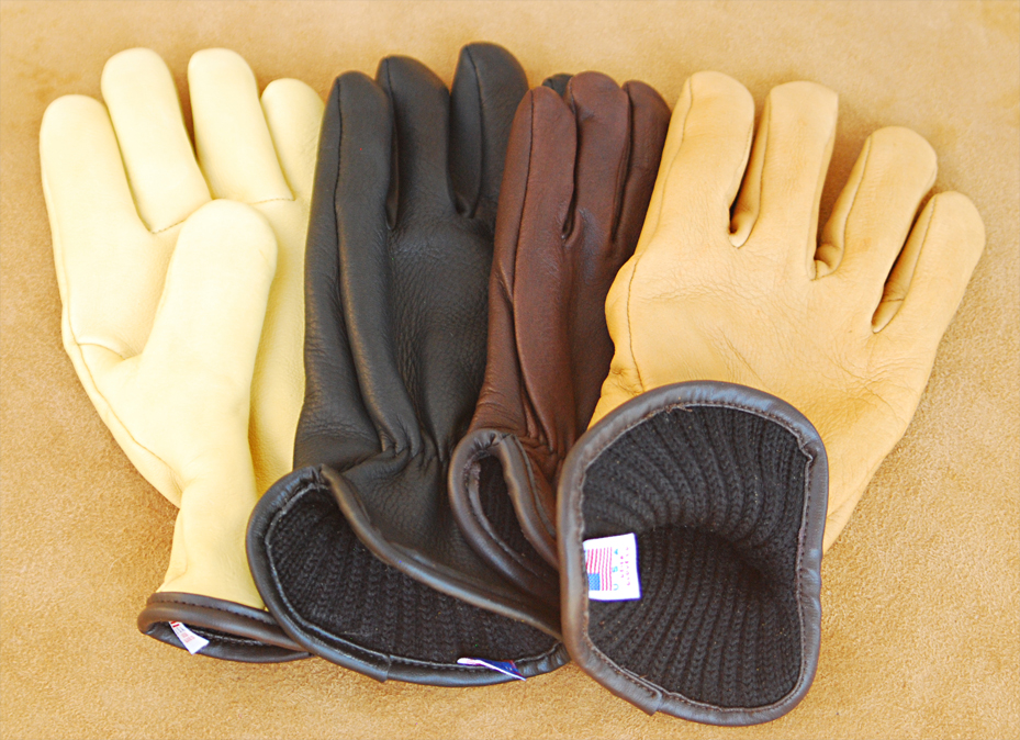 Fly fishing addicts user forum view topic best cold for Fly fishing gloves